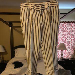LOFT Pants - Brand new pants
